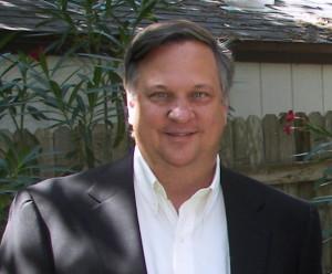 Richard Mersiovsky